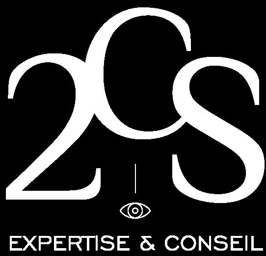 2CS Expertise et Conseil - Expert comptable